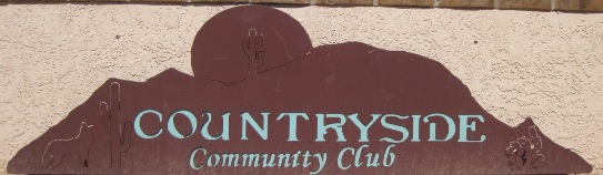 Countryside Community Club